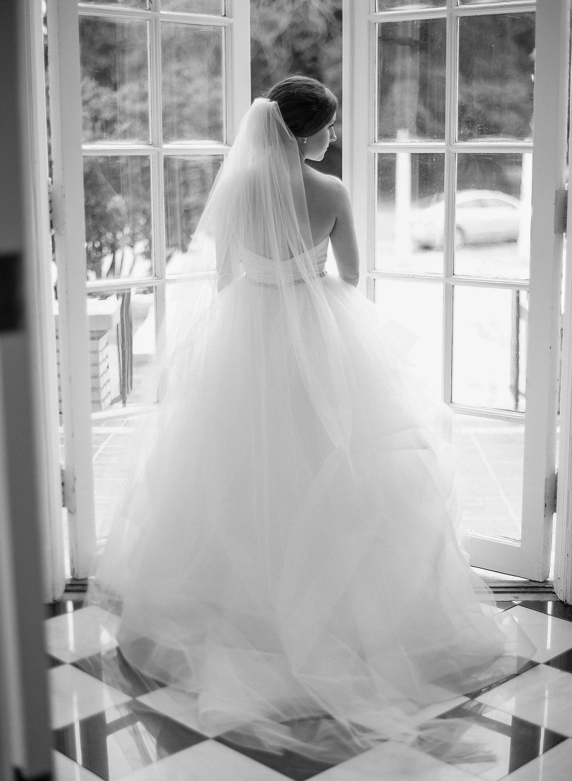 North-Carolina-Bridal-Photographer-Rebecca-7.jpg