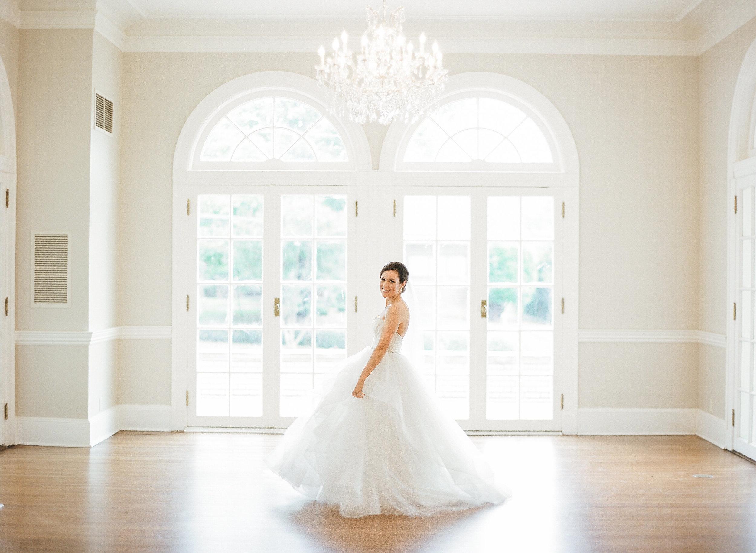 North-Carolina-Bridal-Photographer-Rebecca-9.jpg