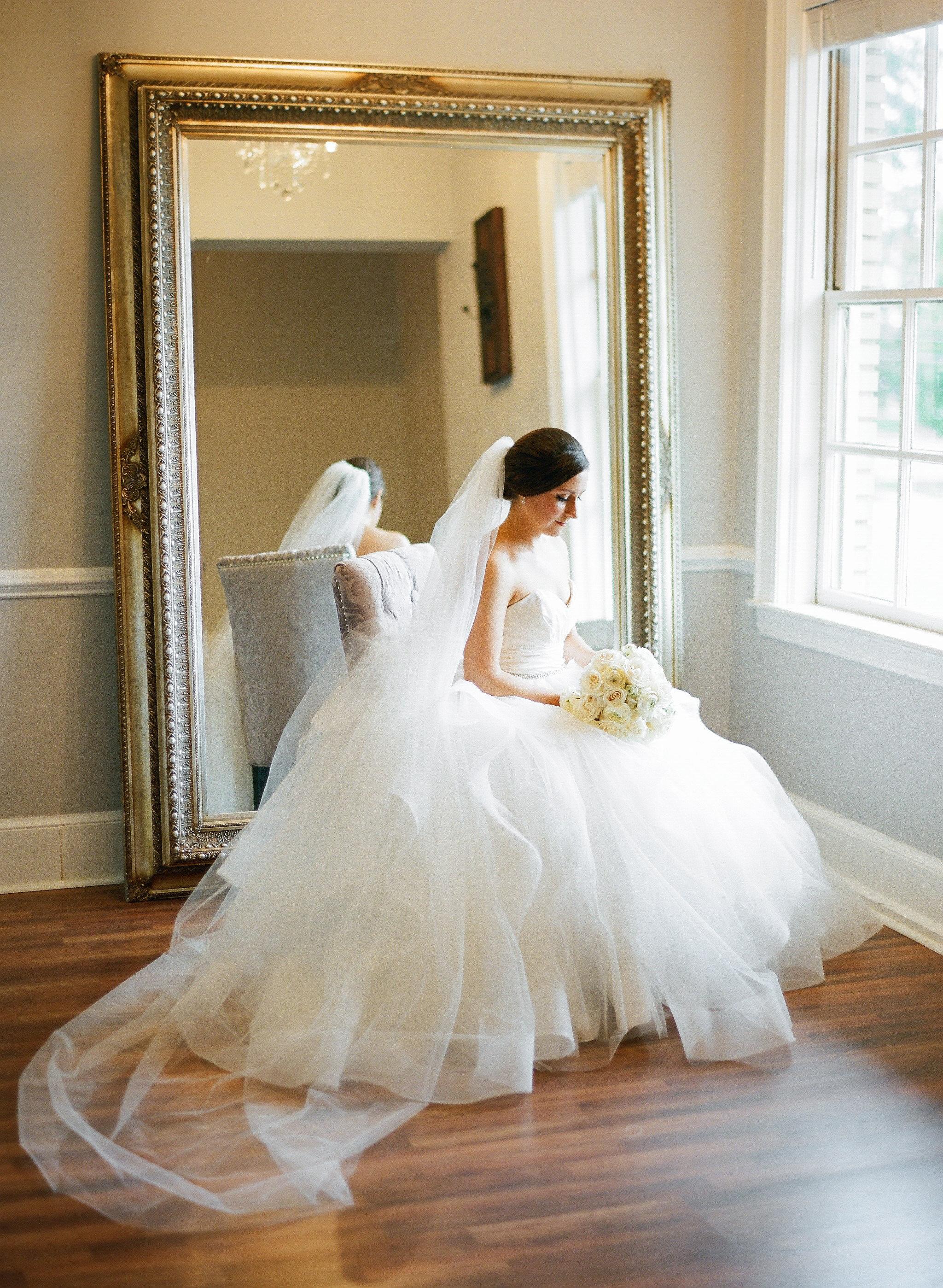 North-Carolina-Bridal-Photographer-Rebecca-10.jpg