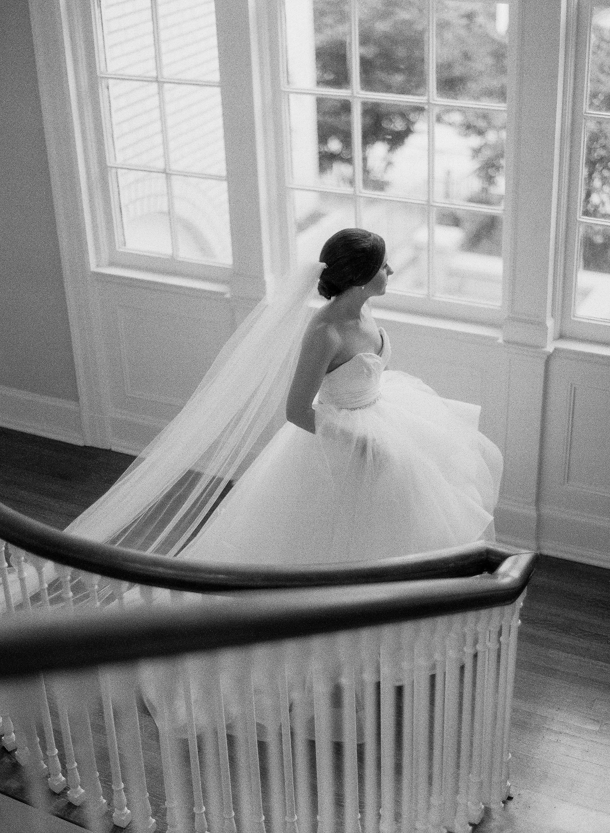 North-Carolina-Bridal-Photographer-Rebecca-12.jpg