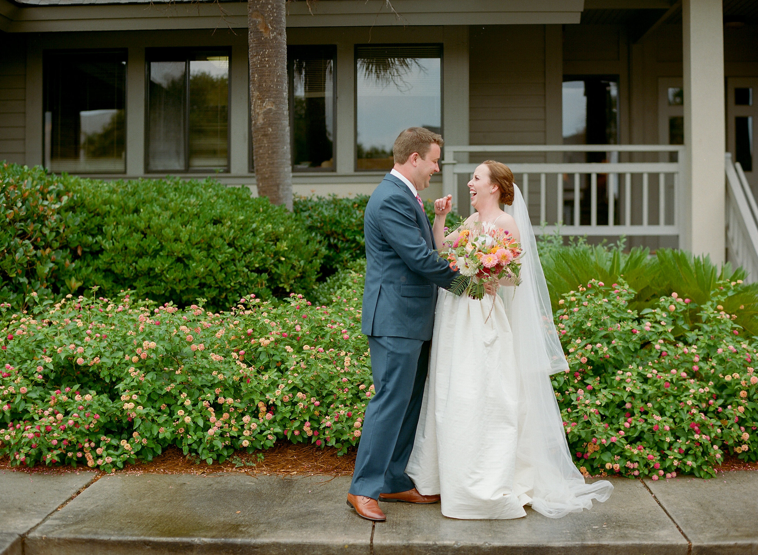 Citadel-Beach-House-Wedding-Charleston-Wedding-Photography-Lauren-Jonas2.jpg