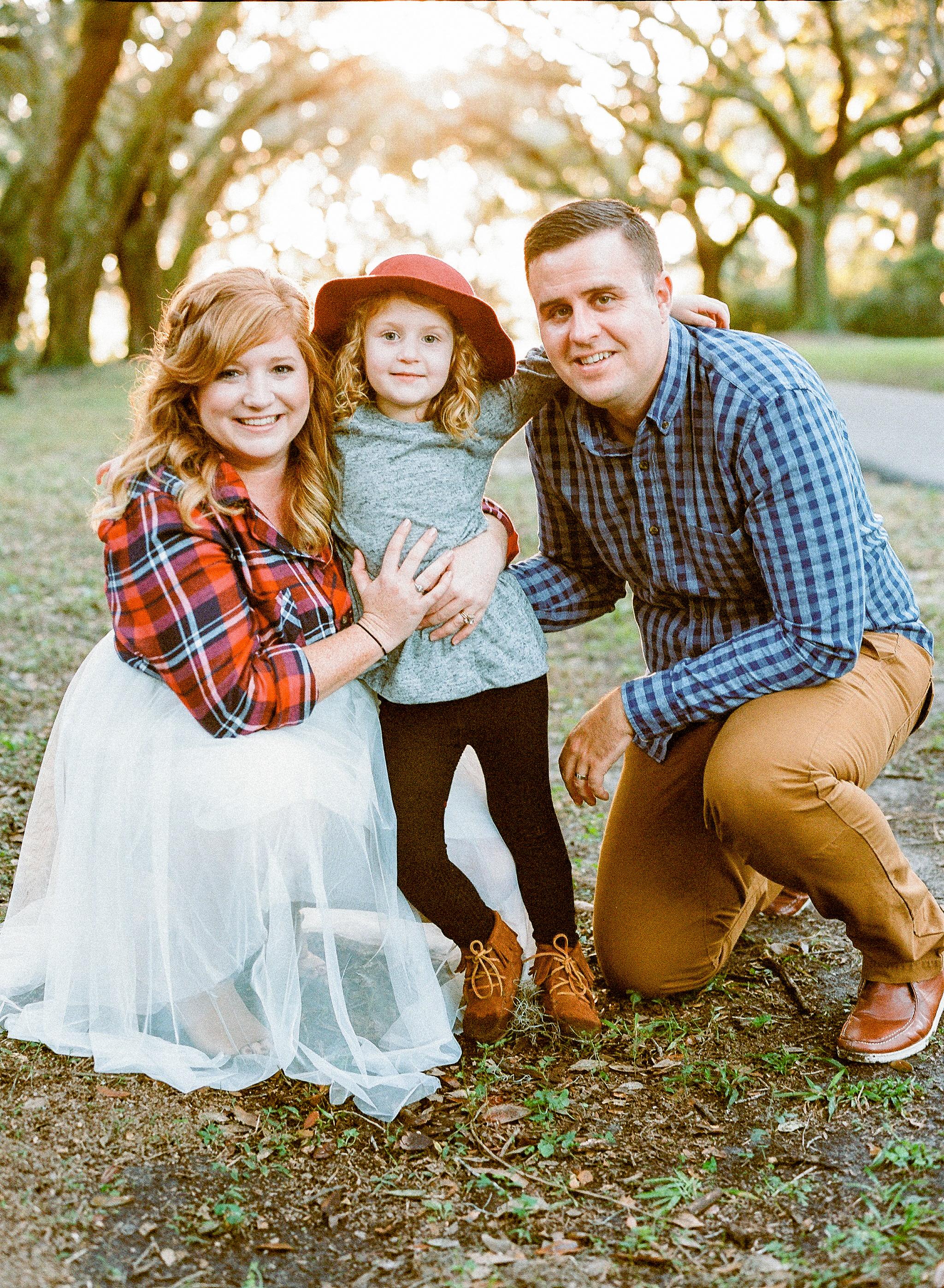 Charleston-Family-Photography1.jpg