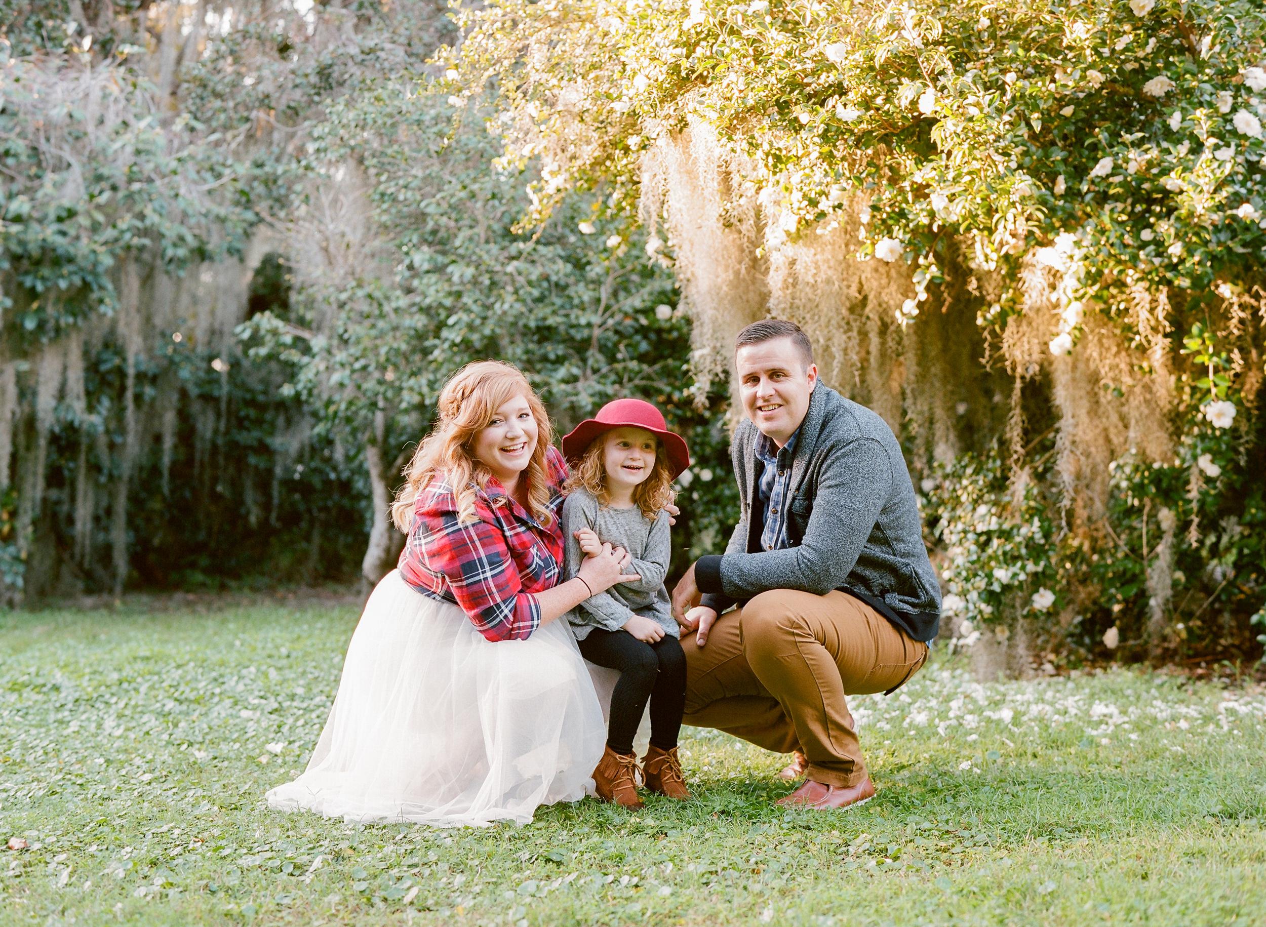 Charleston-Family-Photography4.jpg