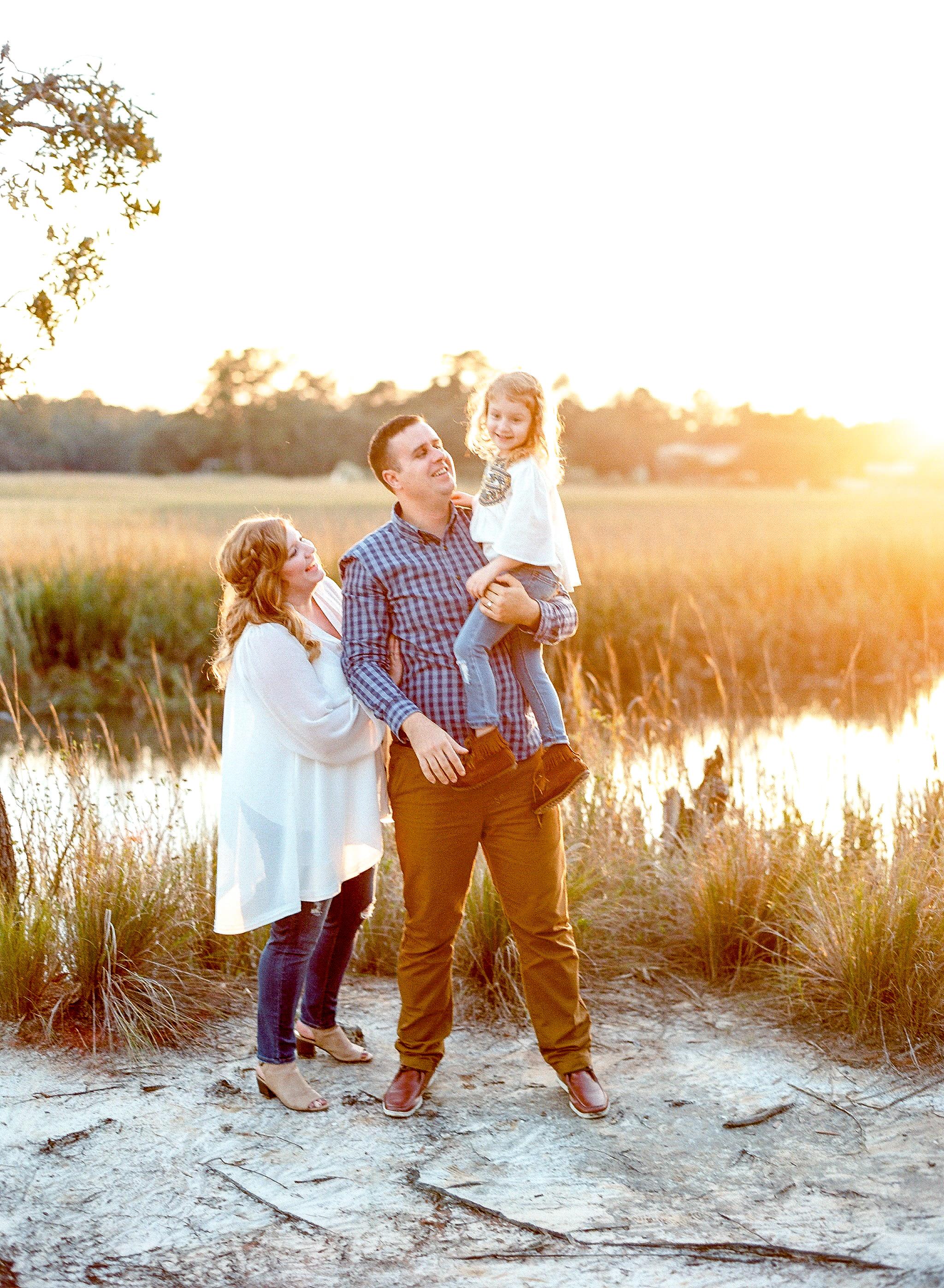 Charleston-Family-Photography5.jpg