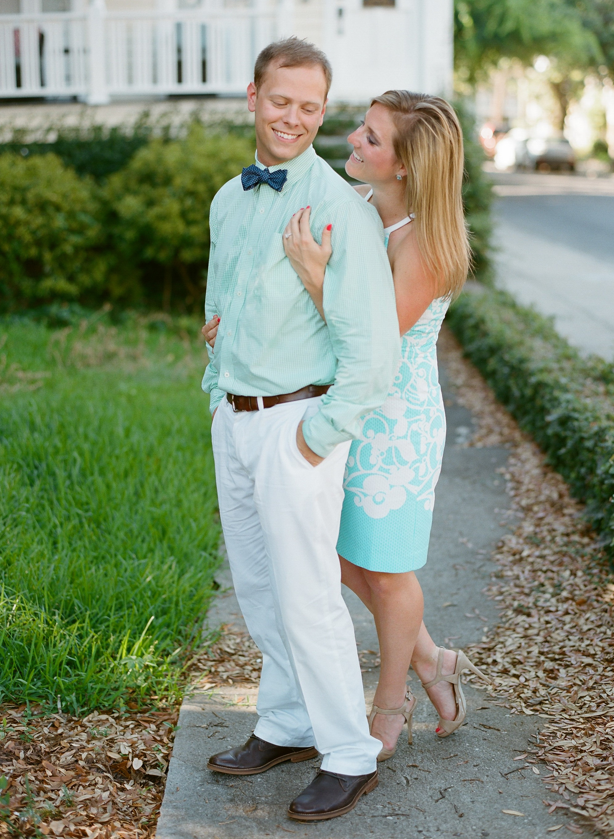 Charleston-Engagement-Photography-Lauren-Jonas-Josh-Lauren-4.jpg