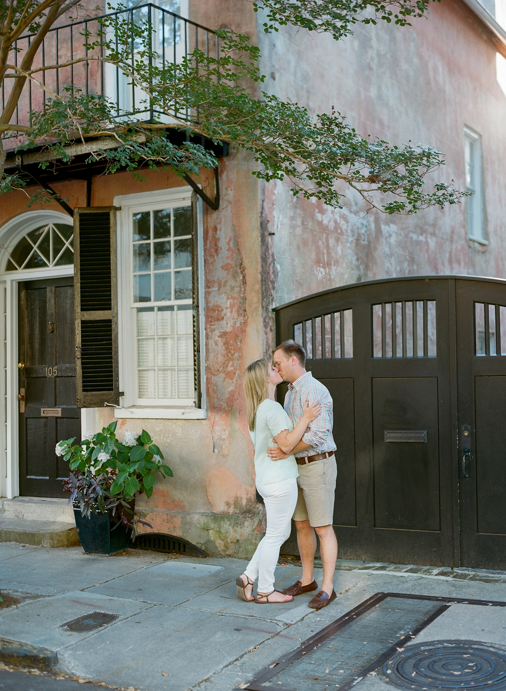Charleston-Engagement-Photography-Lauren-Jonas-Josh-Lauren-6.jpg