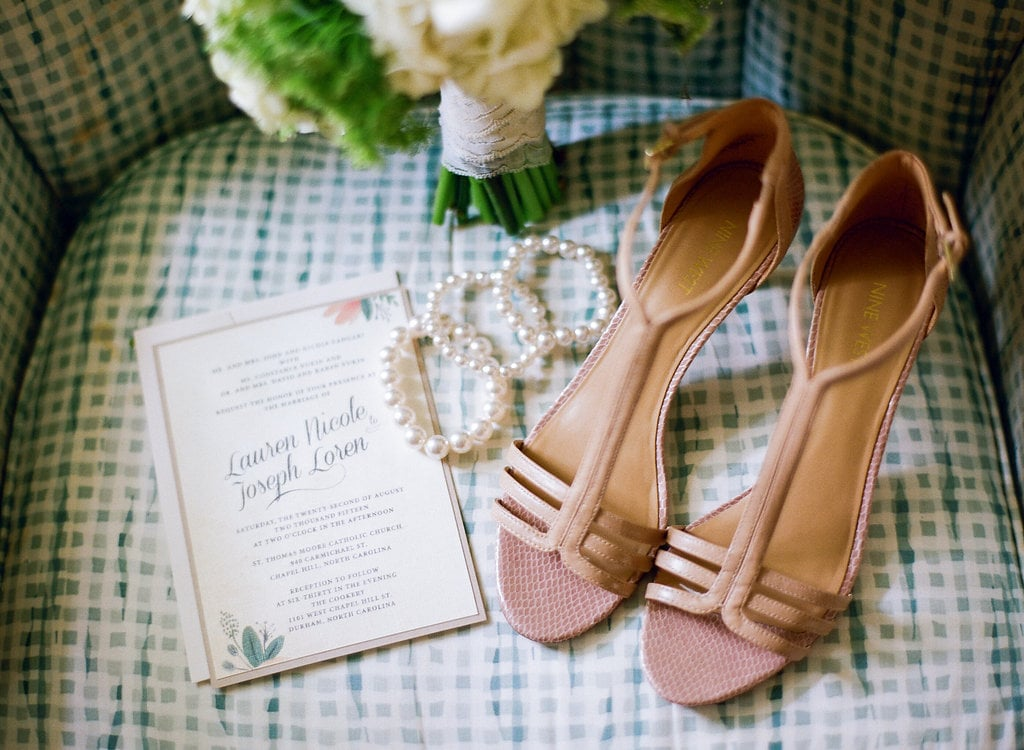 Raleigh-Wedding-Photographer-The-Cookery-Wedding-Lauren-Jonas2.jpg