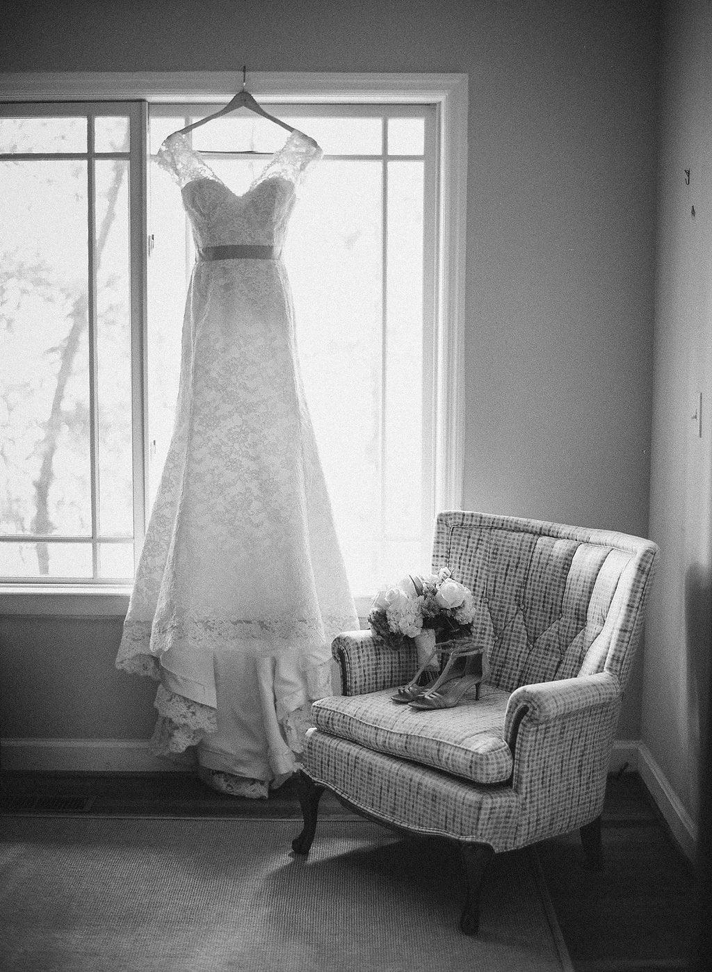 Raleigh-Wedding-Photographer-The-Cookery-Wedding-Lauren-Jonas1.jpg