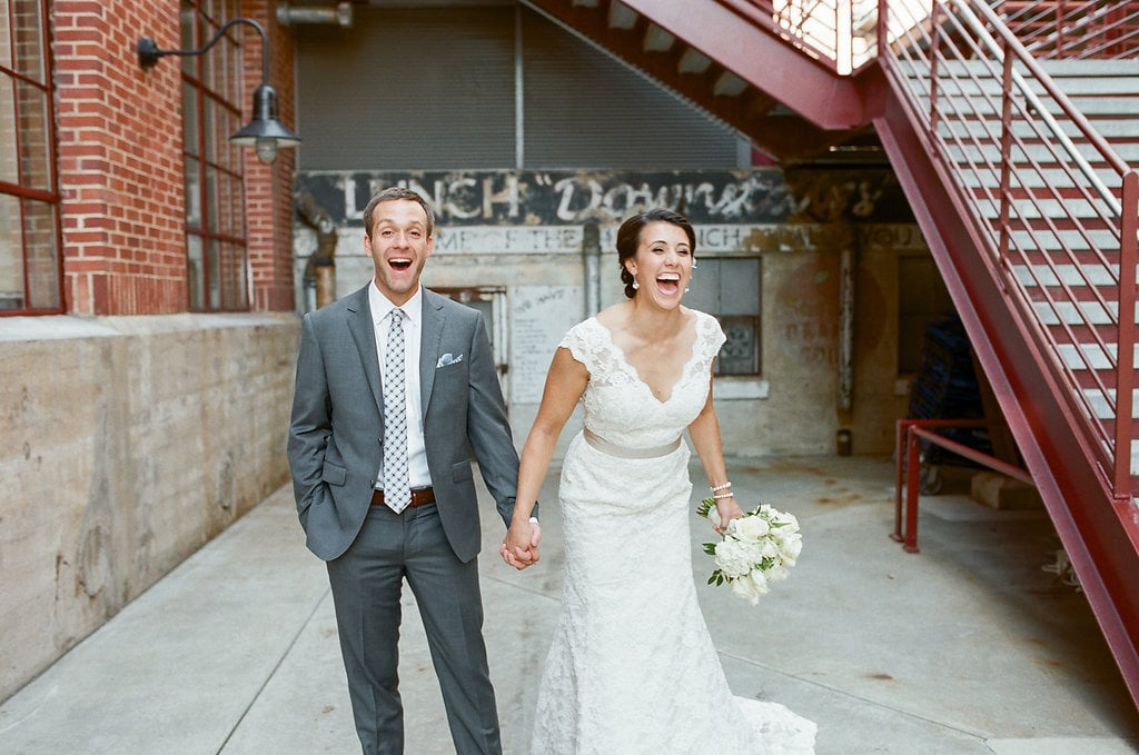 Raleigh-Wedding-Photographer-The-Cookery-Wedding-Lauren-Jonas9.jpg