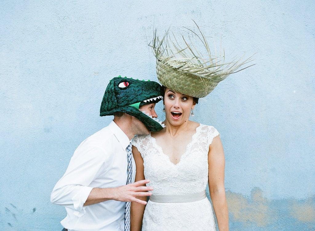 Raleigh-Wedding-Photographer-The-Cookery-Wedding-Lauren-Jonas12.jpg