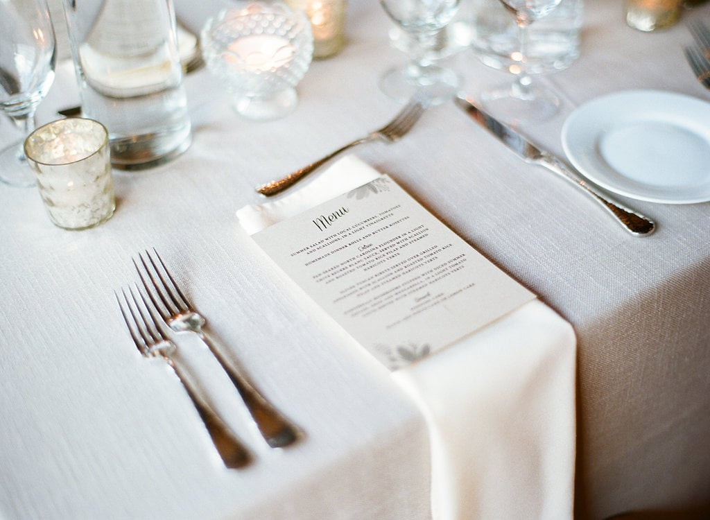 Raleigh-Wedding-Photographer-The-Cookery-Wedding-Lauren-Jonas14.jpg
