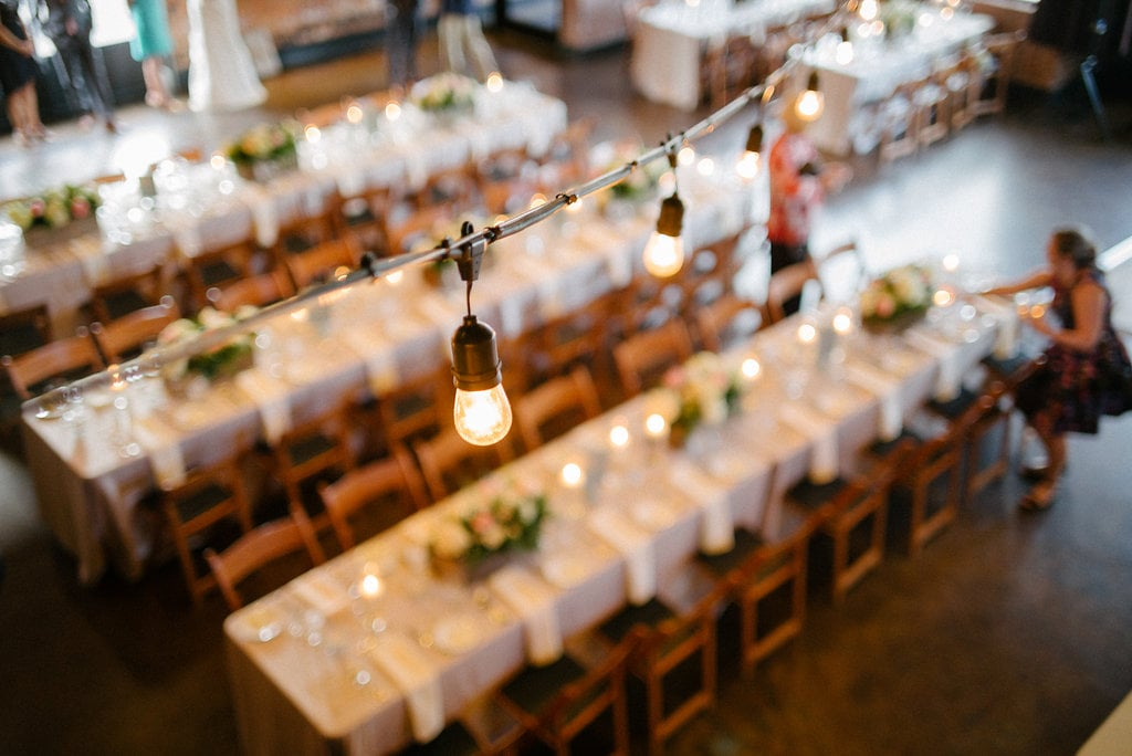 Raleigh-Wedding-Photographer-The-Cookery-Wedding-Lauren-Jonas18.jpg
