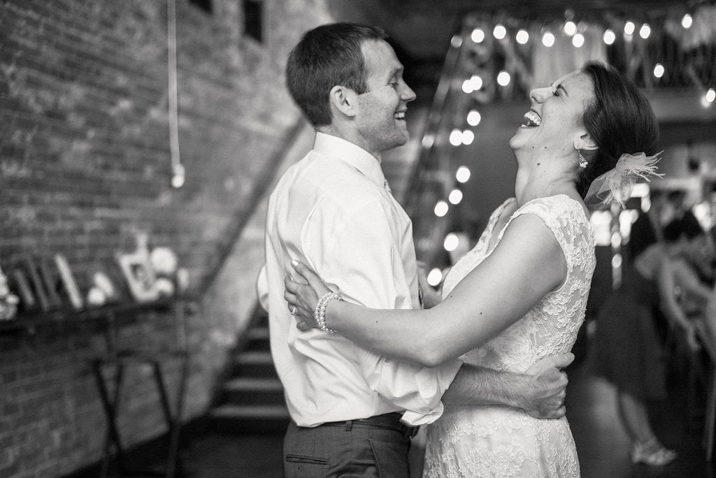 Raleigh-Wedding-Photographer-The-Cookery-Wedding-Lauren-Jonas20.jpg