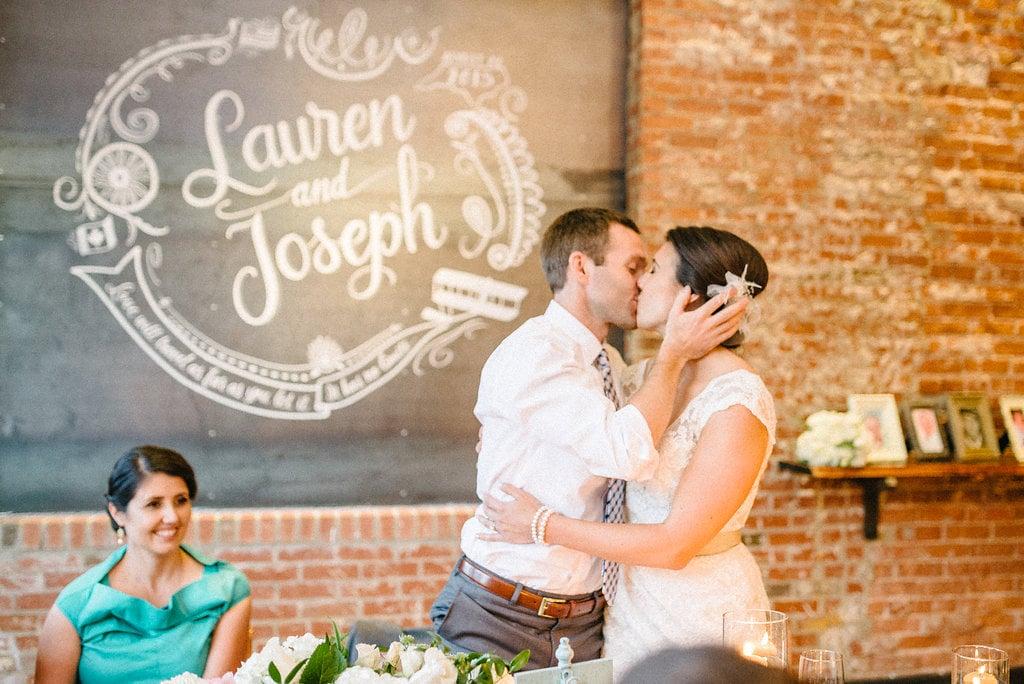 Raleigh-Wedding-Photographer-The-Cookery-Wedding-Lauren-Jonas23.jpg