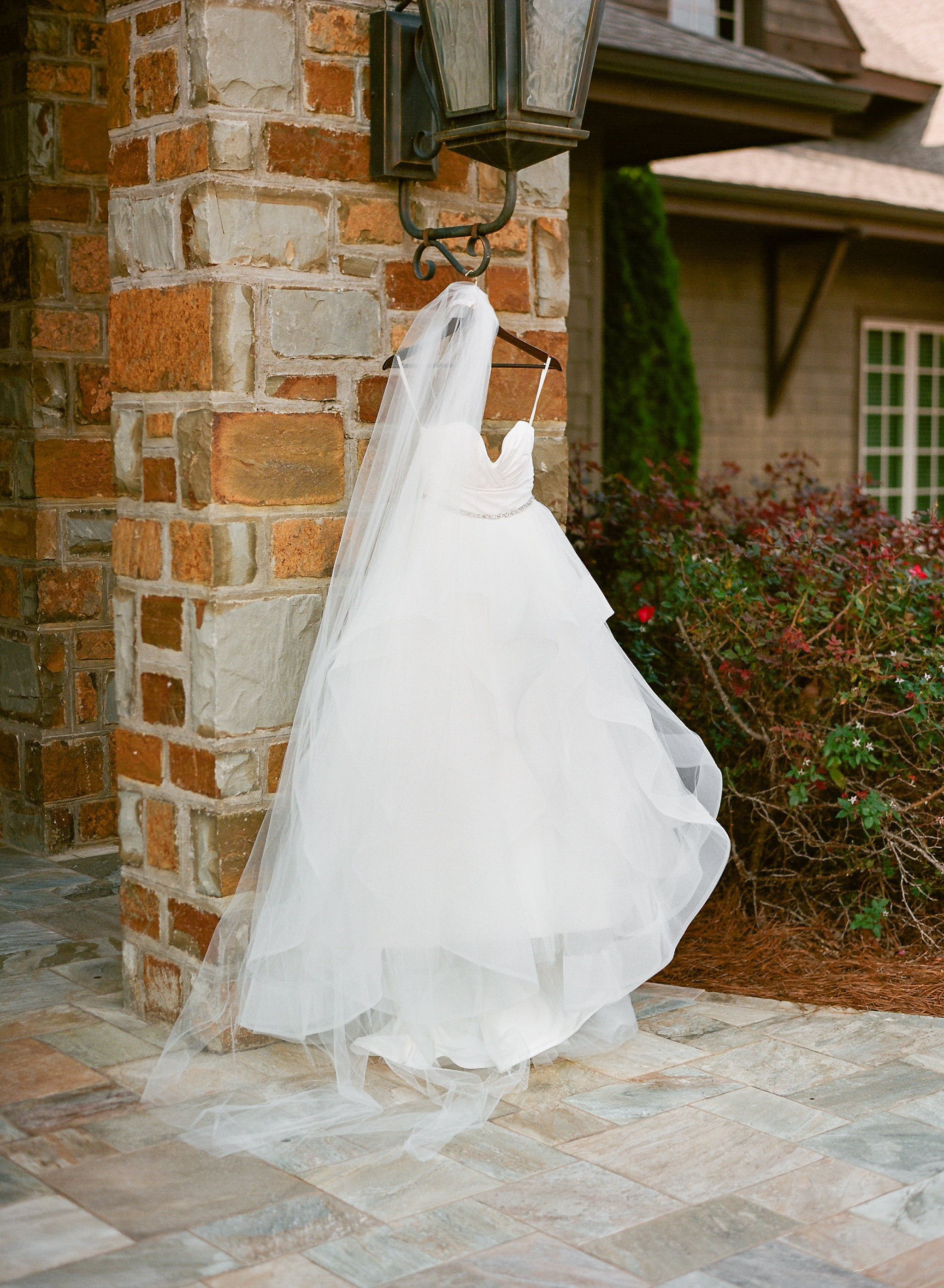 Fine-Art-Charlotte-Wedding-Photography-Lauren-Jonas1.jpg