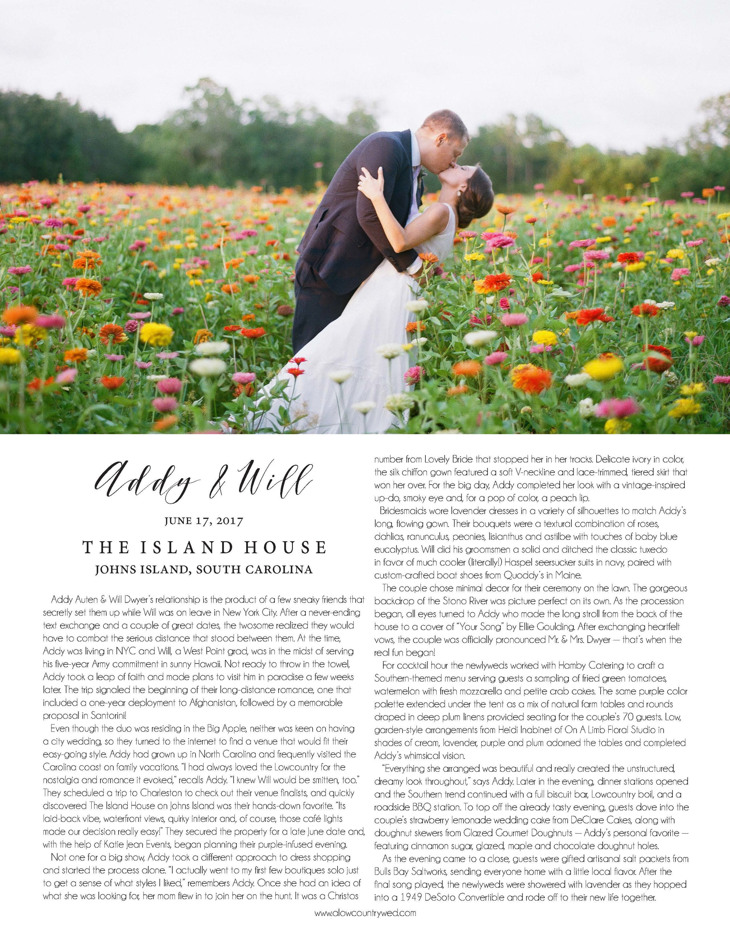 Lauren-Jonas-Photography-published-in-A-Lowcountry-Wedding-Magazine_Page_1.jpg