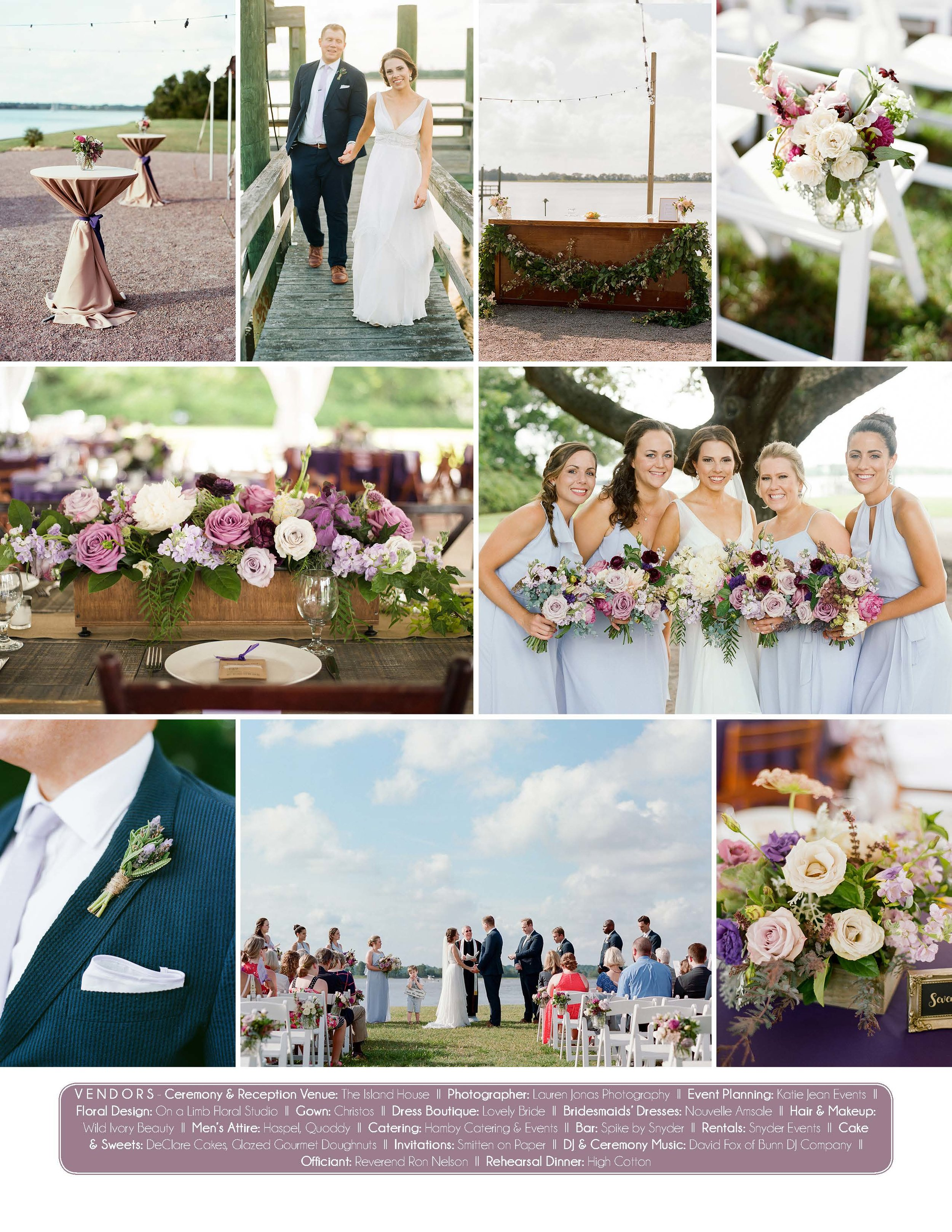 Lauren-Jonas-Photography-published-in-A-Lowcountry-Wedding-Magazine_Page_2.jpg