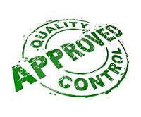 Des produits de  grande qualité,   haut de gamme . Une fabrication  sur mesure , selon vos attentes tout en respectant les  Normes CE .