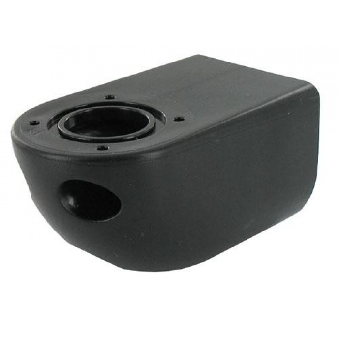 Support Gyrophare pour fixation au mur   Prix : 8.4€TTC (TVA à 20%) (Livraison Offerte)