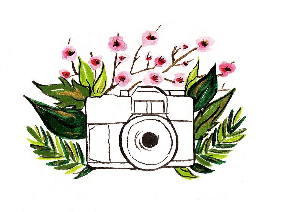 galleryimage.jpg