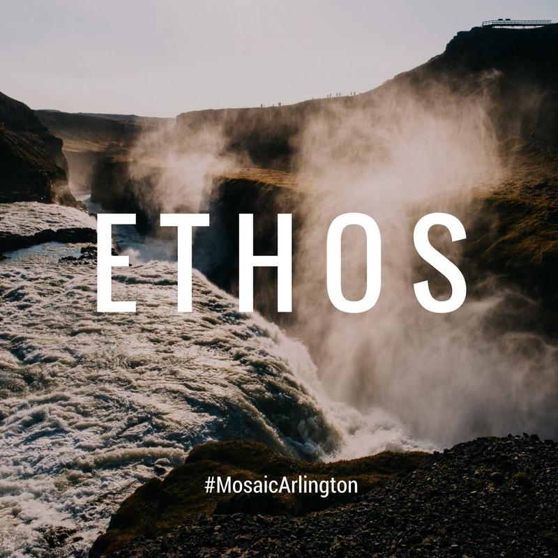 Ethos || January - February 2014