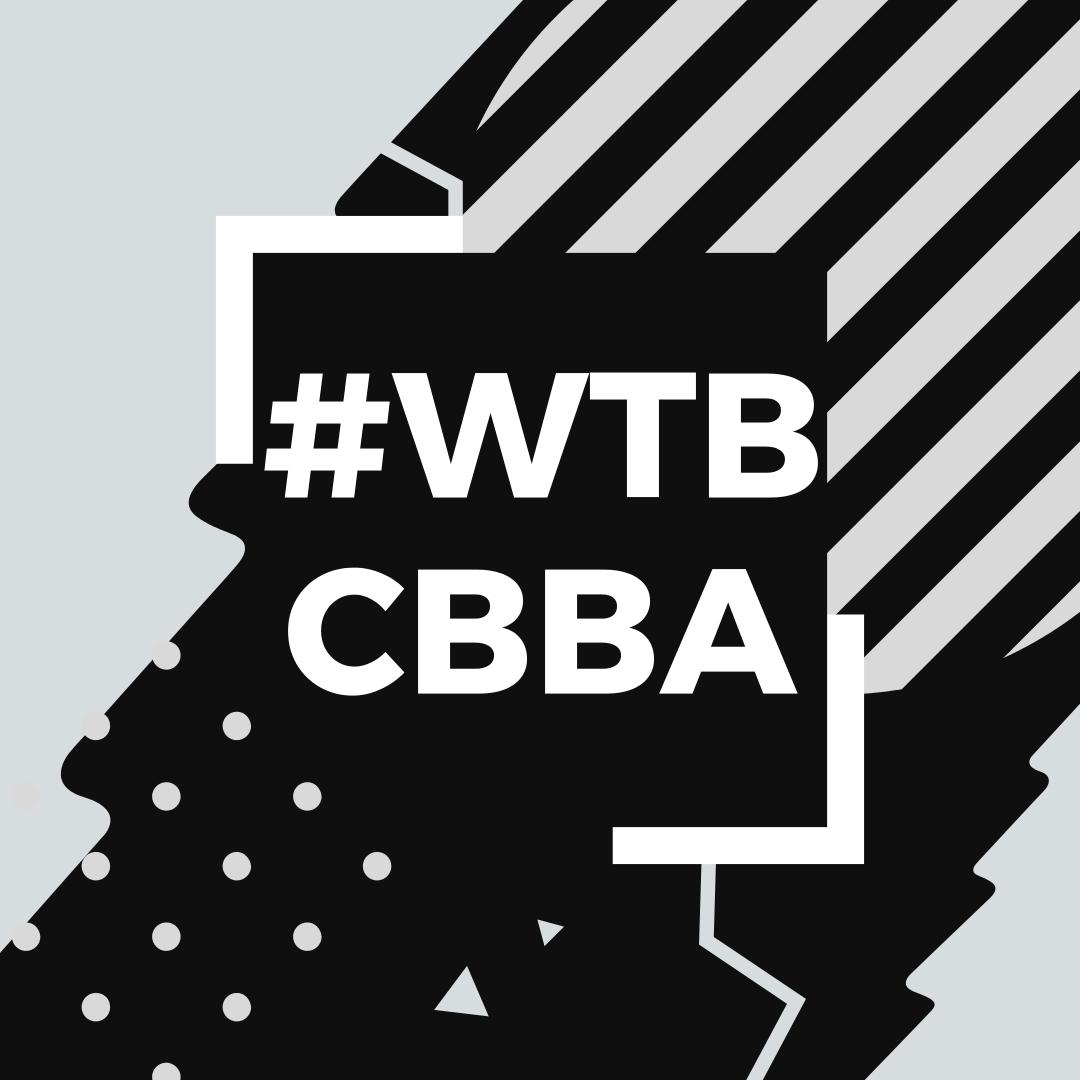 WTBCBBA