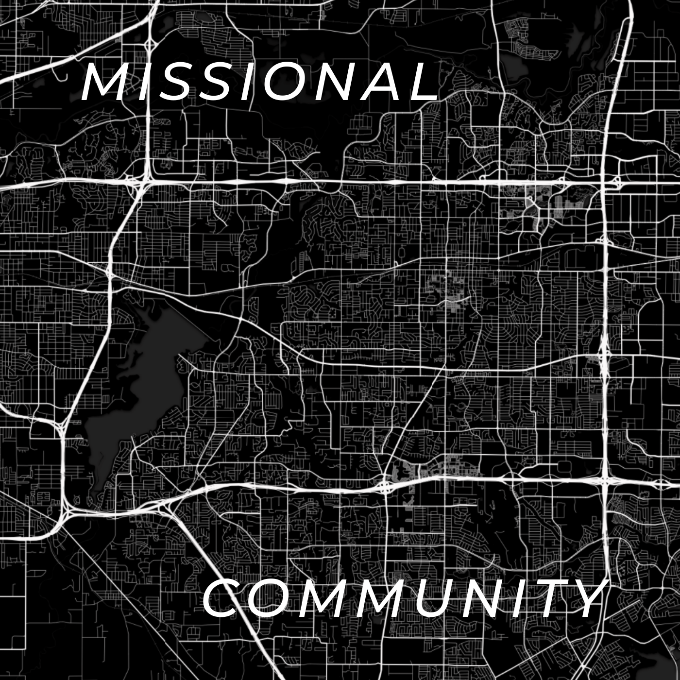 What's an MC? - A Missional Community is a space our people create for others to experience life in the Kingdom and discipleship. Each MC meets weekly and is led by trusted leaders within our church. In these simple gatherings, we come together to share a meal, read scripture, pray for one another, and live as family. Our Missional Communities gather throughout our city; if you are interested in finding an MC in your area, click the button below.