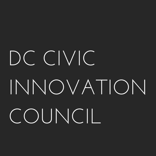 www.dccic.net