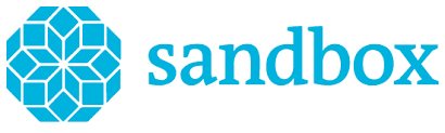 w   ww.sandbox.is