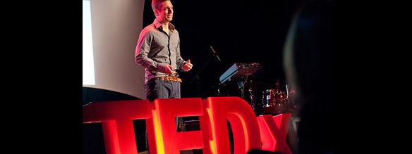 Tedx16.jpg