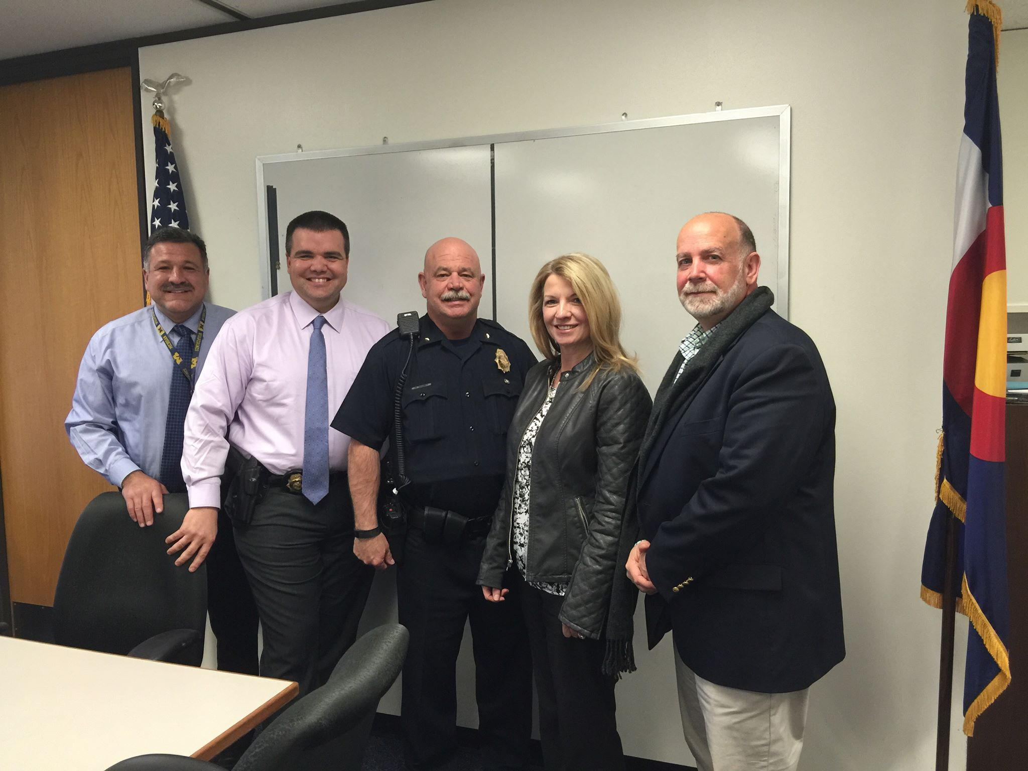 Dr. Hough with Denver PD Homicide.jpg