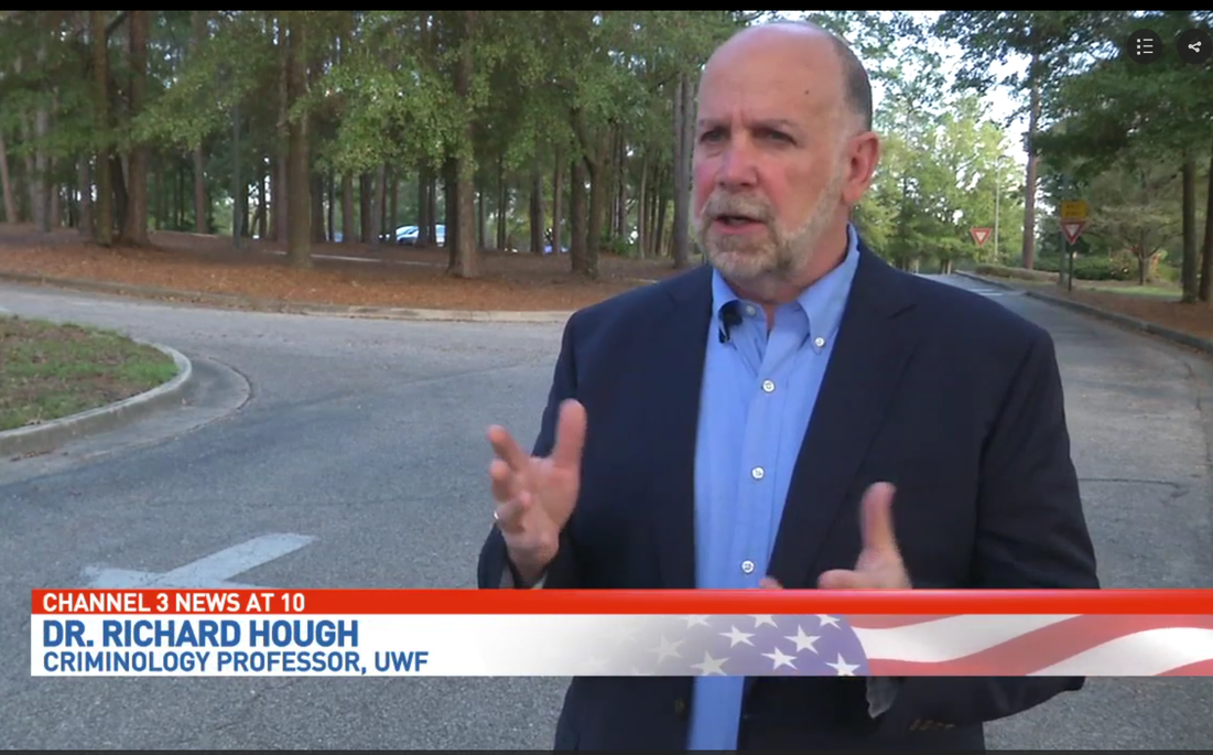 Dr. Hough on ABC WEAR-TV 2-26-2018.png