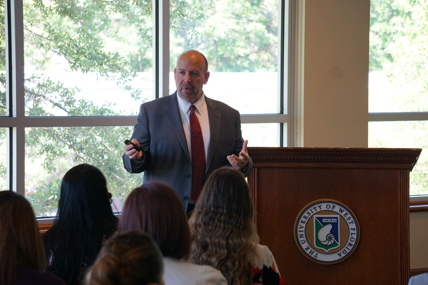 Dr. Hough presents to Mexican officials for U.S. State Department.jpg