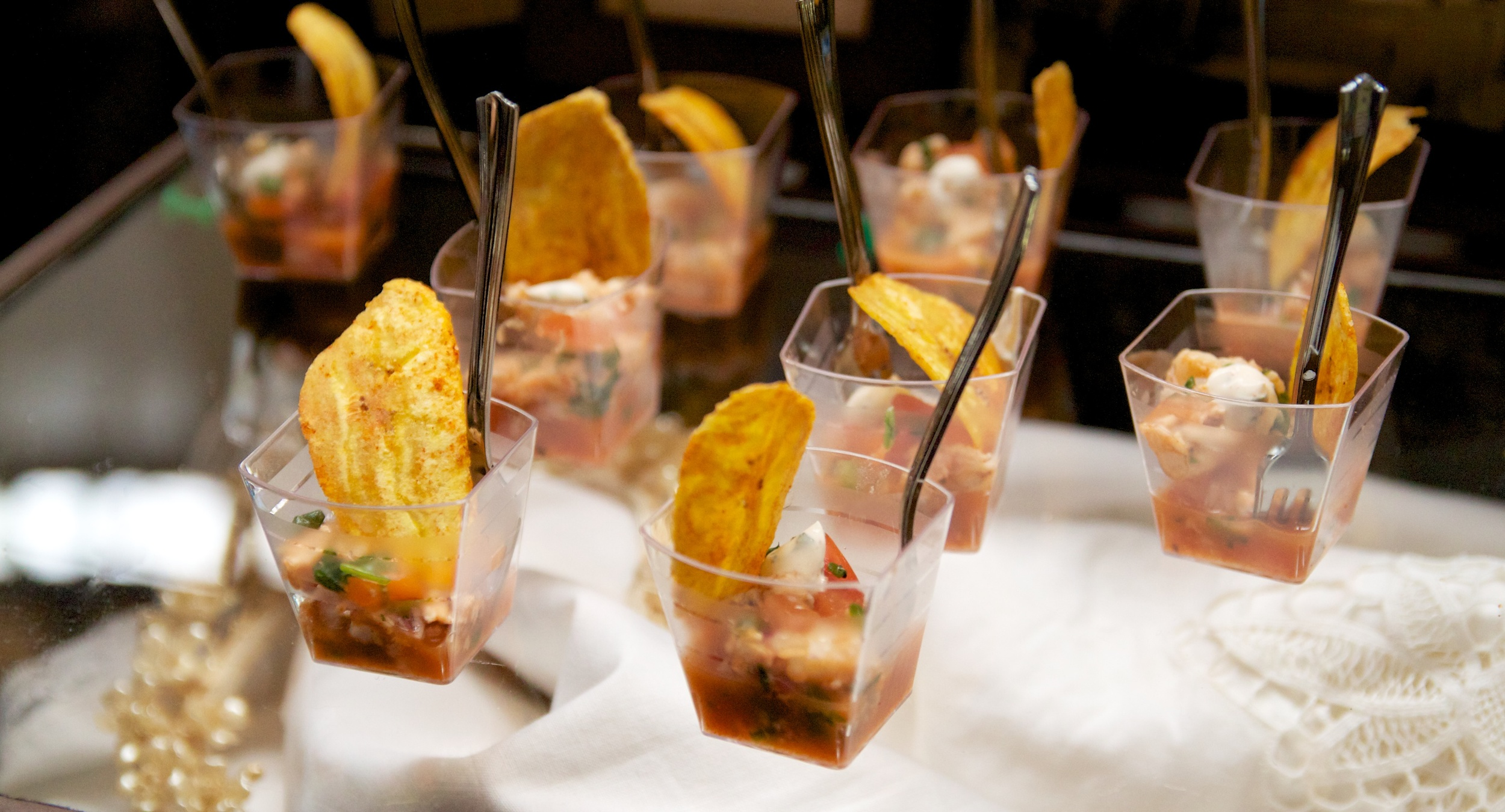 shrimp_ceviche_plantain_chip_1 057.jpg