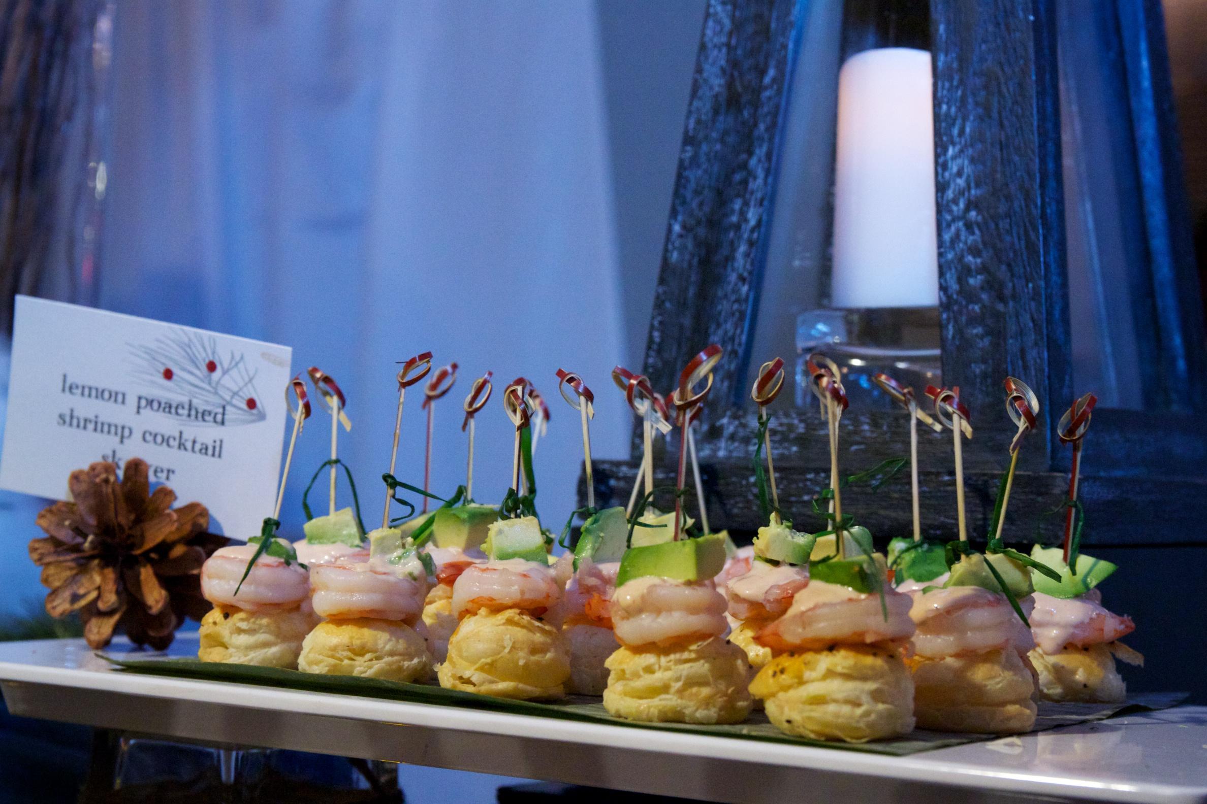 chicago_catering_caterer_shrimp_appetizer.jpg