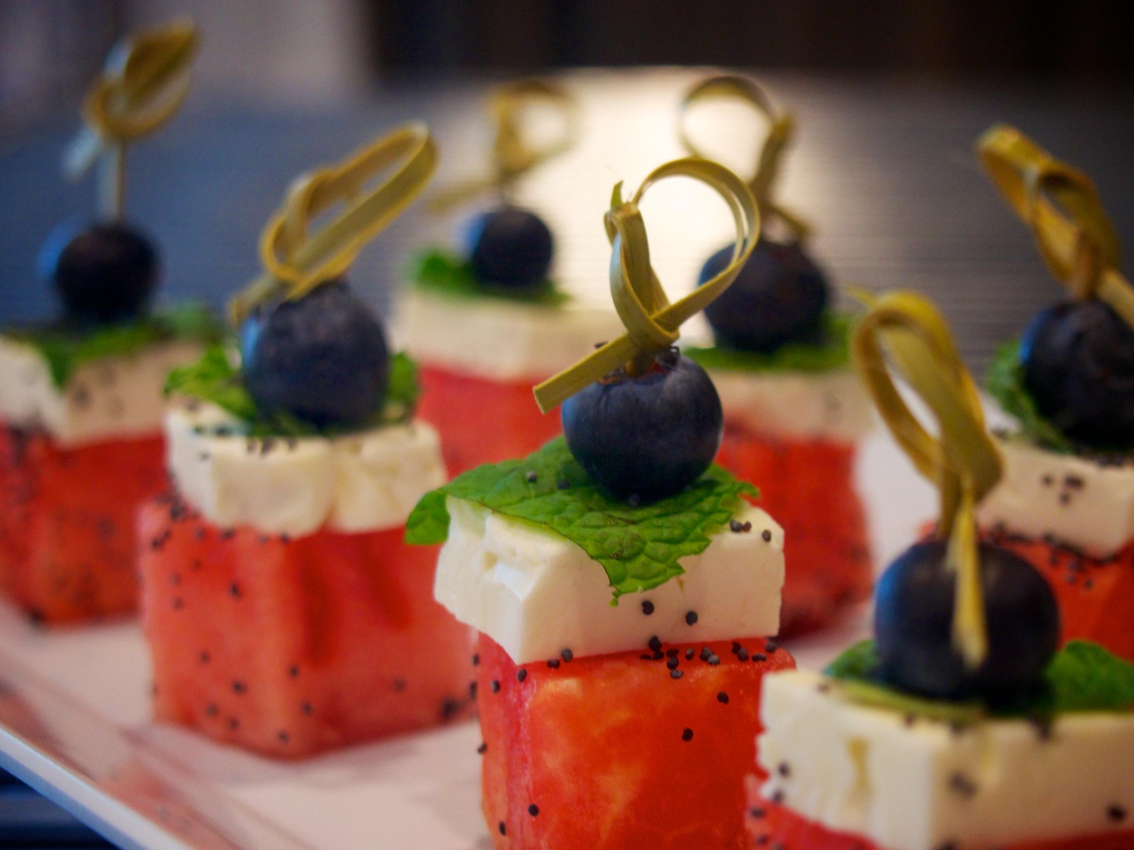 chicago_wedding_catering_caterer_full.jpg