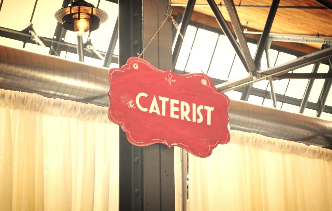 the_caterist.jpg