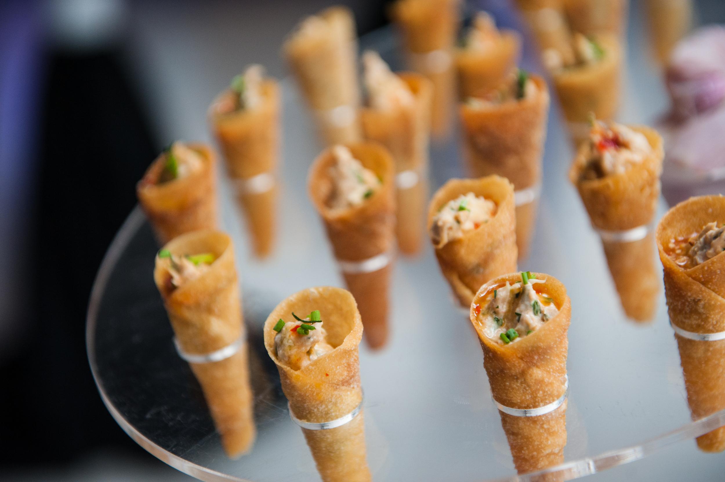 chicago wedding caterer-5.jpg