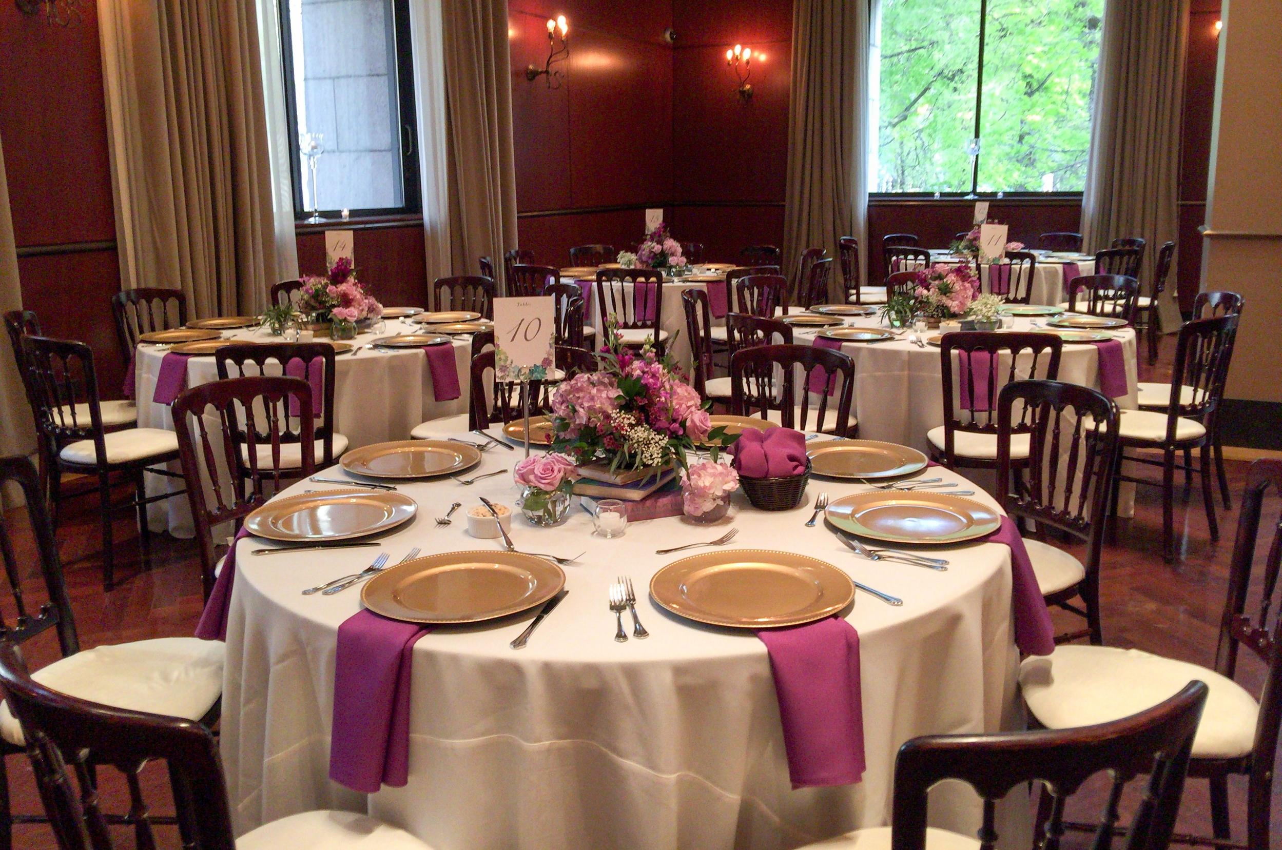chicago wedding caterer newberry library-13.jpg
