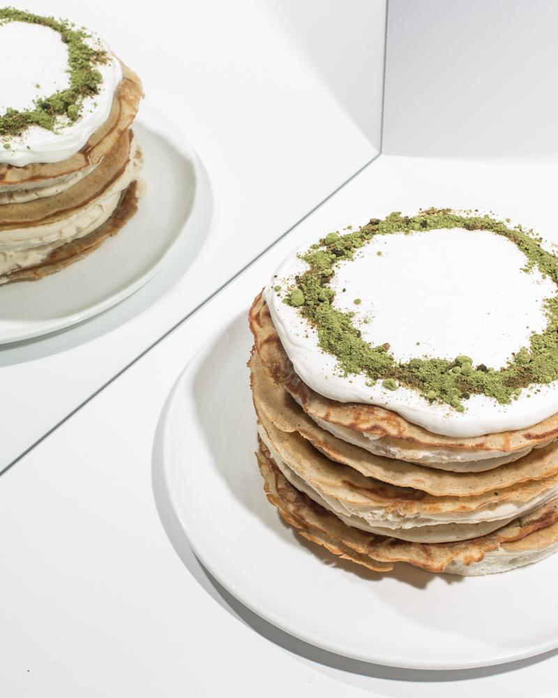 Laura-metzler-food-photography_0016.jpg