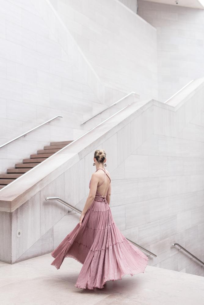 Laura-metzler-photography-fashion-photographer_0001.jpg