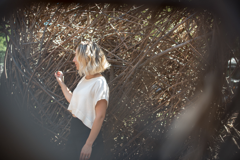 Laura-metzler-photography-fashion-photographer_0002.jpg