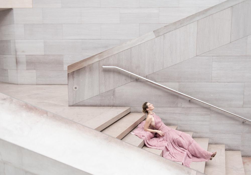 Laura-metzler-photography-fashion-photographer_0006.jpg