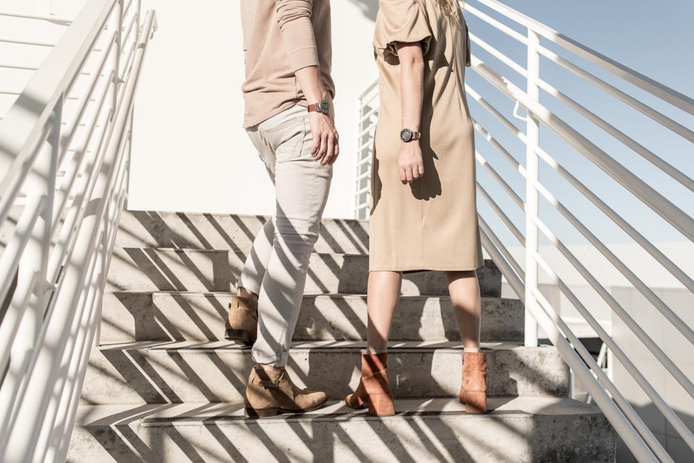 Laura-metzler-photography-fashion-photographer_0012.jpg