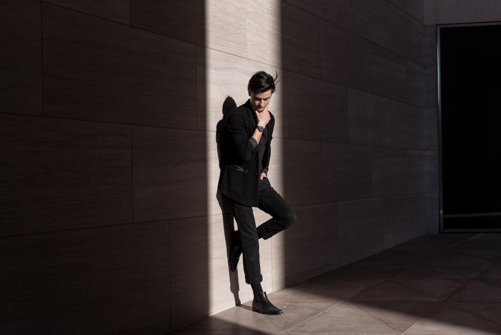 Laura-metzler-photography-fashion-photographer_0014.jpg