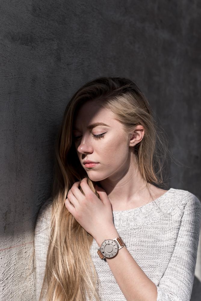 Laura-metzler-photography-fashion-photographer_0015.jpg