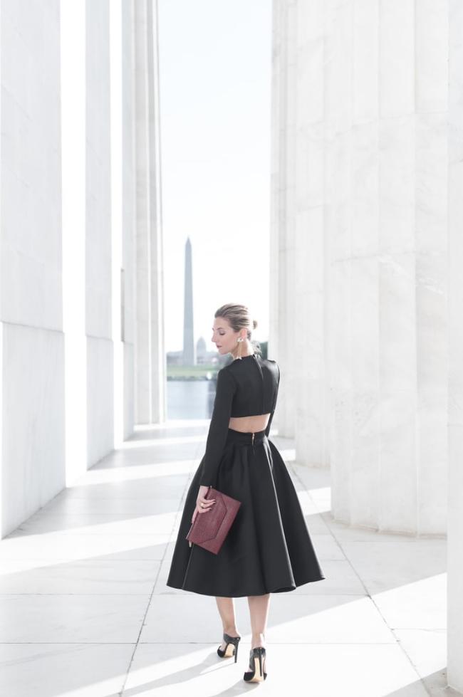 Laura-metzler-photography-fashion-photographer_0021.jpg