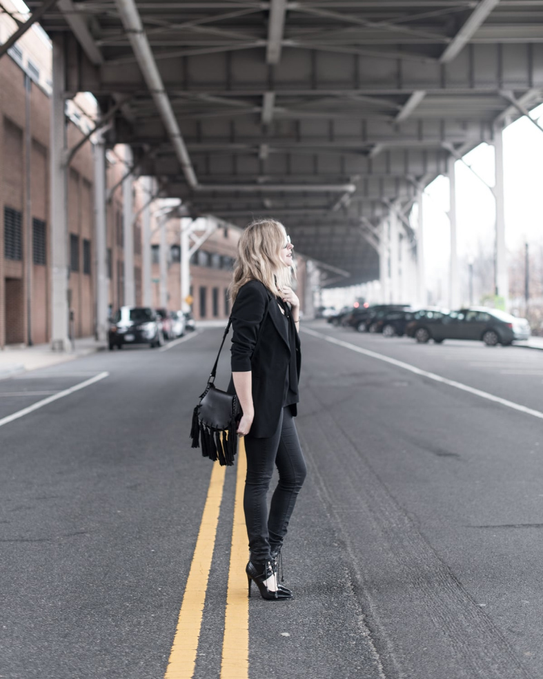 Laura-metzler-photography-fashion-photographer_0022.jpg