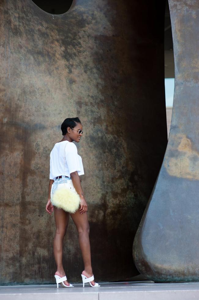 Laura-metzler-photography-fashion-photographer_0024.jpg