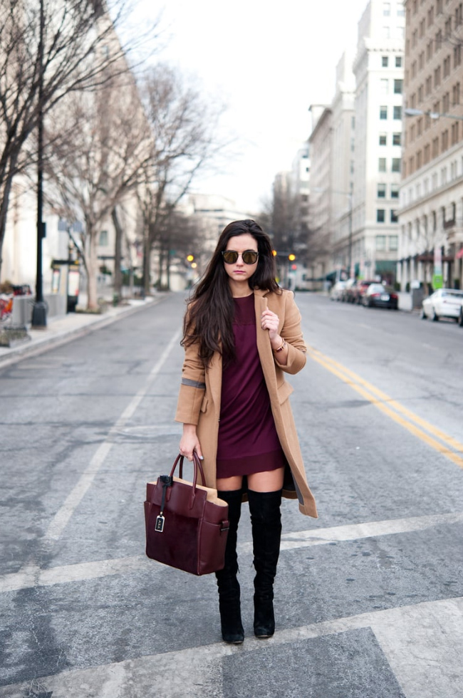 Laura-metzler-photography-fashion-photographer_0035.jpg